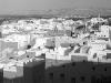 Jeemen