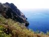 Ida-Timor