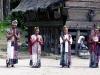 Indoneesia