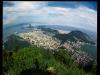 Brasiilia