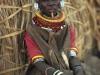 Keenia