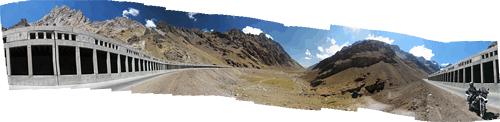 Aconcagua pargi ümbrusest (6)