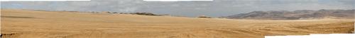 Atacama kõrb