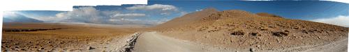 Boliivia (9)