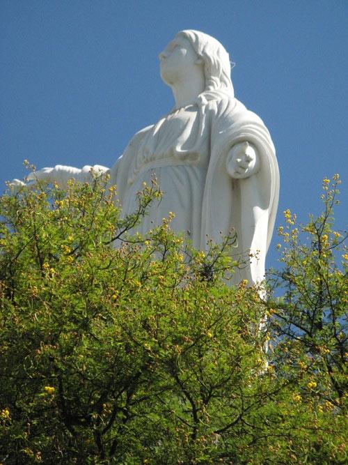 Neitsi Maarja (1)