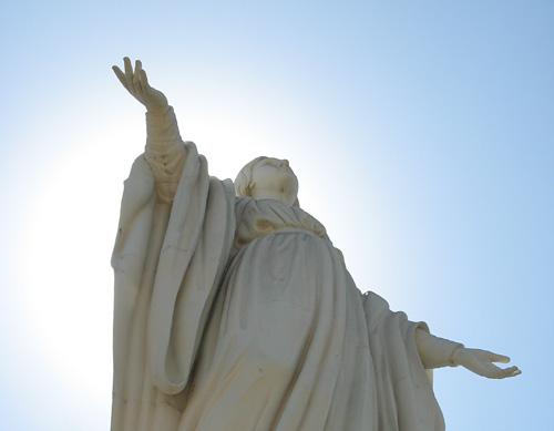 Neitsi Maarja (2)