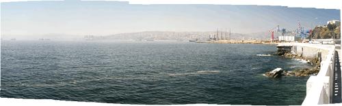 Valparaiso (2)