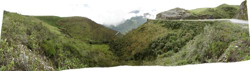 Peruu (2)