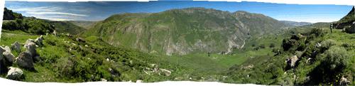 Peruu (8)