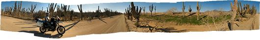Baja maastikud (1)