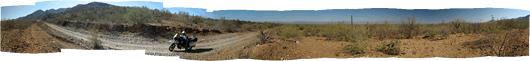 Baja maastikud (2)