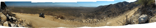 Baja maastikud (3)