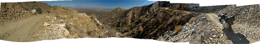 Baja maastikud (4)