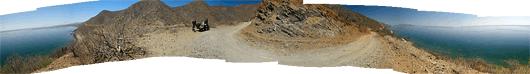 Baja maastikud (6)