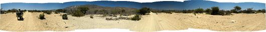 Baja maastikud (7)