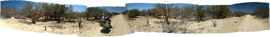 Baja maastikud (8)