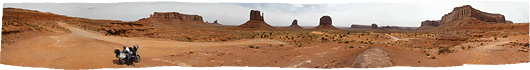 Monument Valley (3)