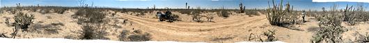 Baja loodus (2)