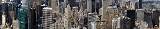 New York (14)