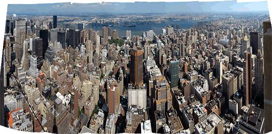 New York (15)