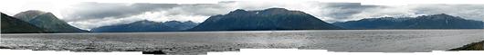 Alaska (2)