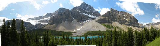 Banff (1)