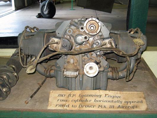 Ja 180 hobusene boksermootor - selle äkki saaks ka Gessu peale panna? :)
