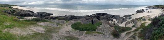 Cape Leeuwin (1)