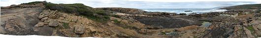 Cape Leeuwin (2)