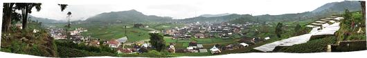 Diengi küla