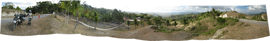 Timori maastikud (1)