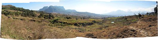 Timori maastikud (8)