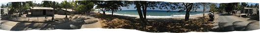 Timori maastikud (4)