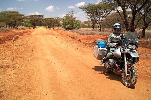 Sigma DP2s Foveon X3 Africa Kenya