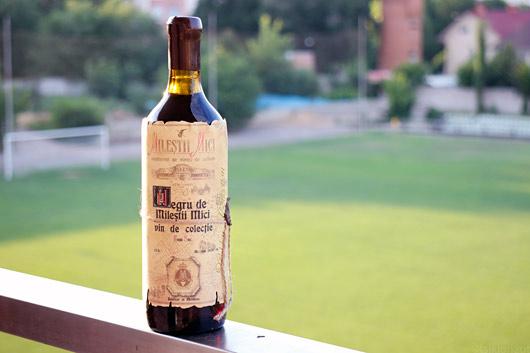 1986 - vein nõuka ajast