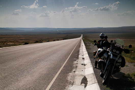 Kohati on Kazakhstani teed superluksid...