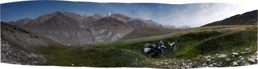 Tajik-6v