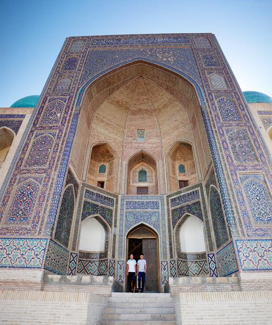 Uzbekistan-3v