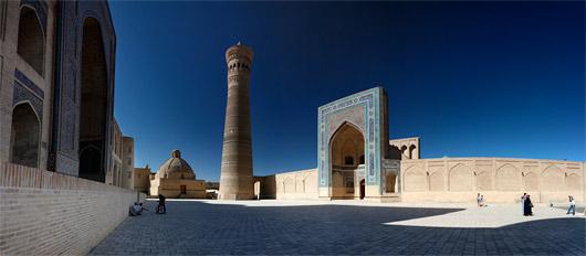 Uzbekistan-4v